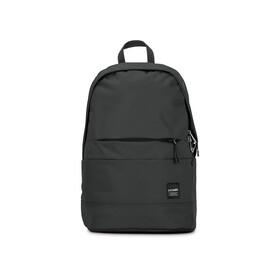 Pacsafe Slingsafe LX300 Backpack Black
